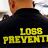 a small image of a loss prevention officer